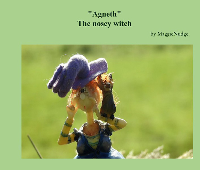 agneth-the-nosey-witch